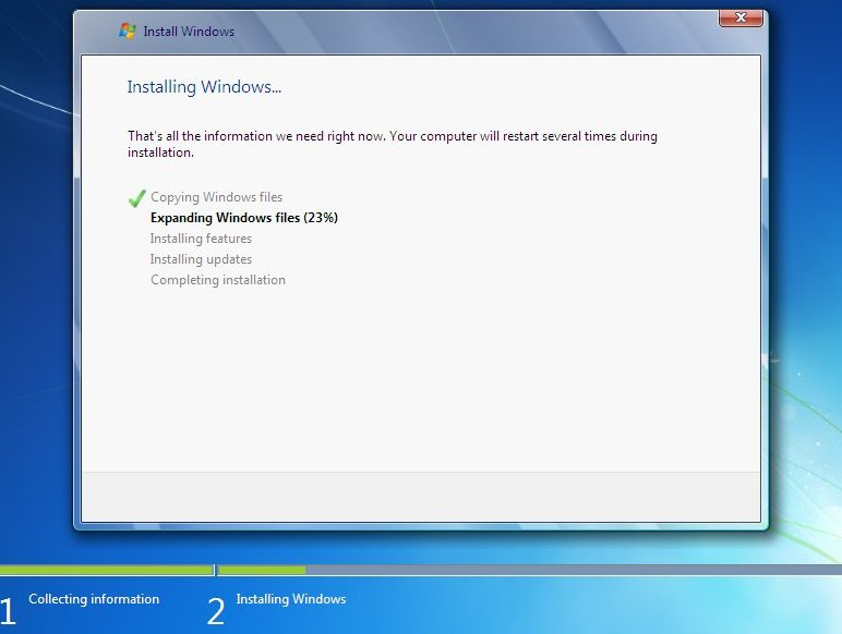 how to delete earlier version of windows from boot menu