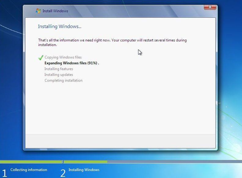 part 2 windows 7 professional upgrade from vista or earlier versions of 7 manual windows 7 professional español pdf windows 7 professional manual update