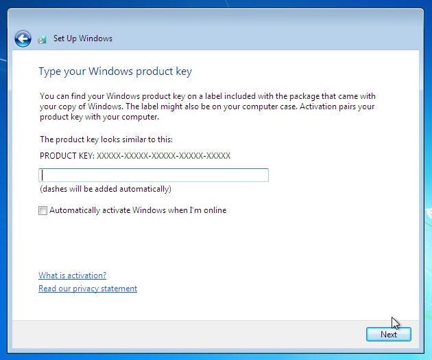32 windows professional office 2011 standart learn website today. 8